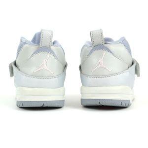 Jordan Shoes - AIR JORDAN FLIGHT 45 SNEAKERS, LITTLE KID SIZE 10